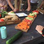 Frisches Gemüse_Ibiza